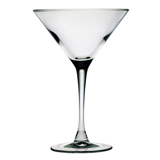 320x320 Martini Glasses For Less