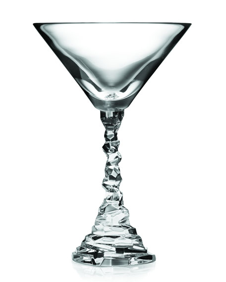 456x570 Michael Aram Rock Martini Glass