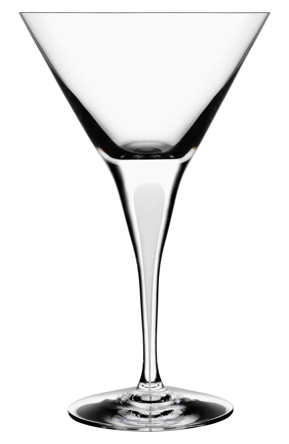 1100x1687 Martini Glass Nordstrom