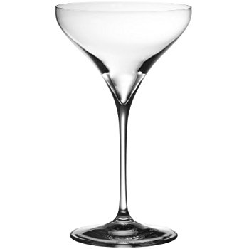 350x350 Riedel Vitis Martini Glass, Set Of 2 Kitchen Amp Dining