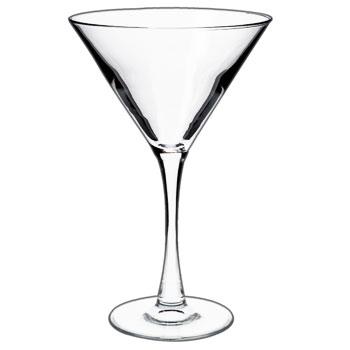350x350 martini glass new year clip art image