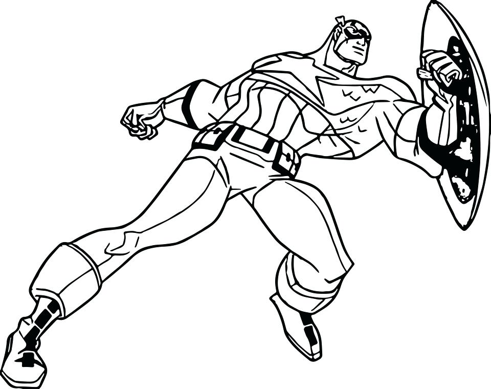 960x760 Marvel Coloring Pages Coloring Page Superhero Printable Coloring
