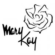 236x236 Mary Kay Logo 2013 Our Mission Imprisoned Show Mary Kay