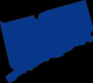 298x264 Esca Connecticut Clip Art