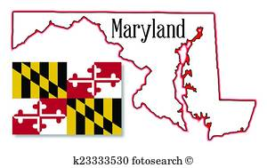 300x189 Maryland Clip Art Royalty Free. 718 maryland clipart vector EPS