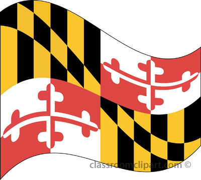 400x359 Search Results for maryland