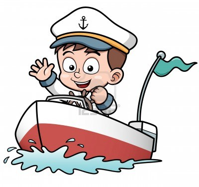 400x375 New Boats Clipart