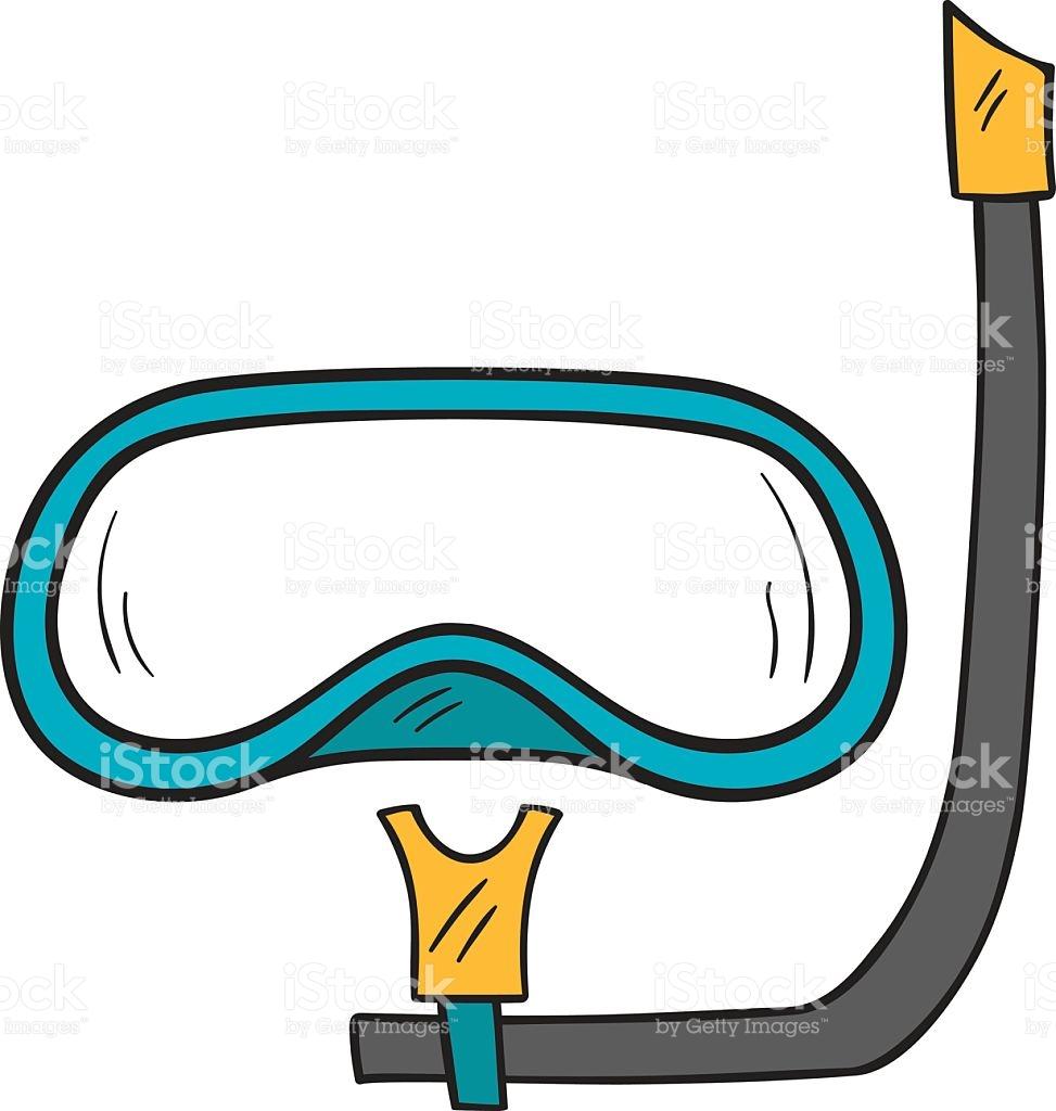 973x1024 Mask Clipart Cartoon