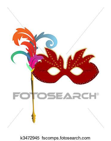 372x470 Masquerade Mask Clipart Illustrations. 6,510 Masquerade Mask Clip