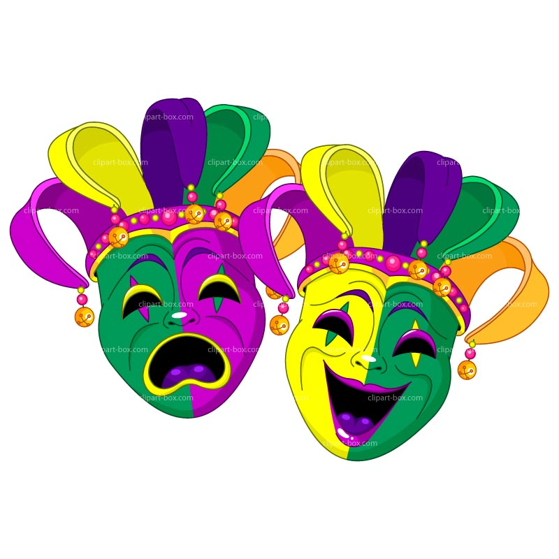 800x800 Masquerade Mask Clipart Hostted