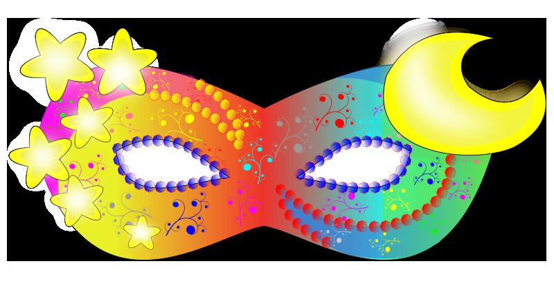 800x414 Free To Use Amp Public Domain Mask Clip Art