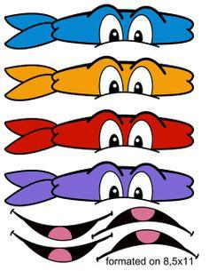 236x305 Masks Clipart Ninja