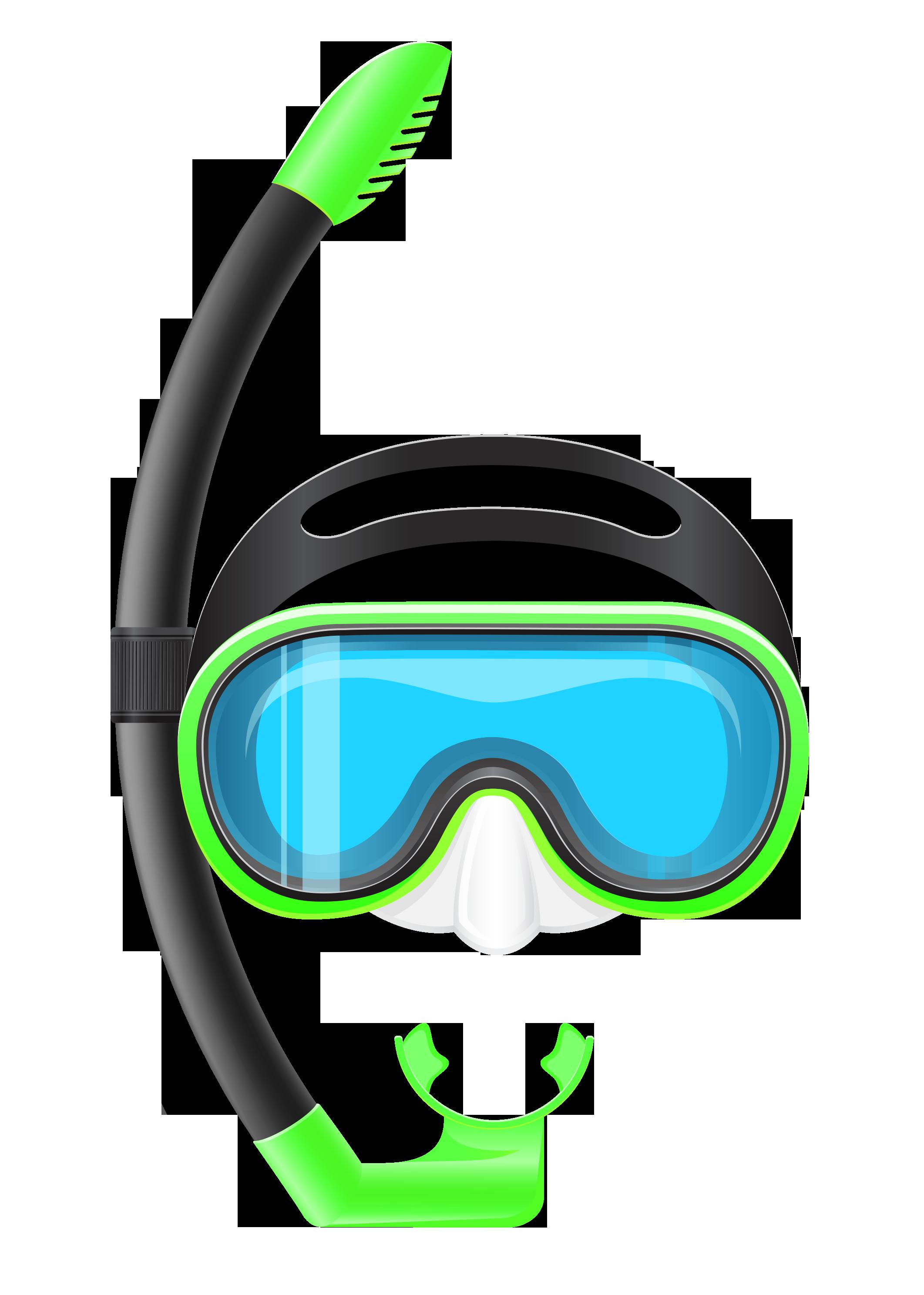 2123x2976 Transparent Snorkel Mask Clipartu200b Gallery Yopriceville