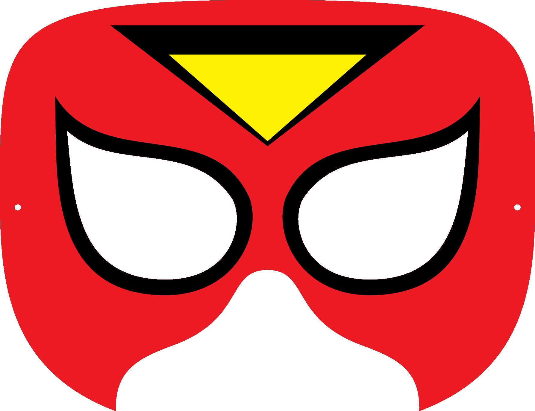 1787x1375 Masks Clipart Spider