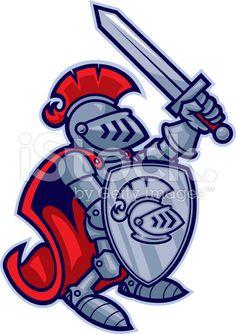 236x334 Free Clip Art Knights Clip Art Images Graphics Clipart Art