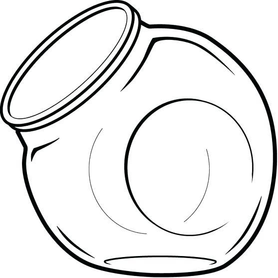 557x557 Free Mason Jar Clipart Mason Jar Clip Art Related Keywords