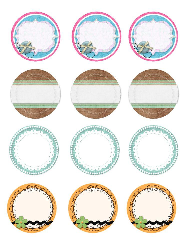 736x952 131 Best Mason Jar Printables Images Ball Mason