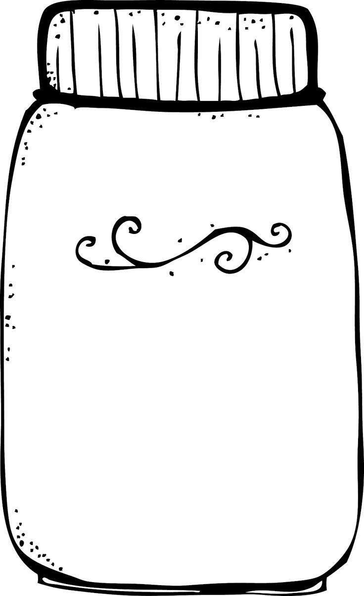736x1205 Image Of Mason Jar Clip Art 3 Mason Jars Clipart Free Clip