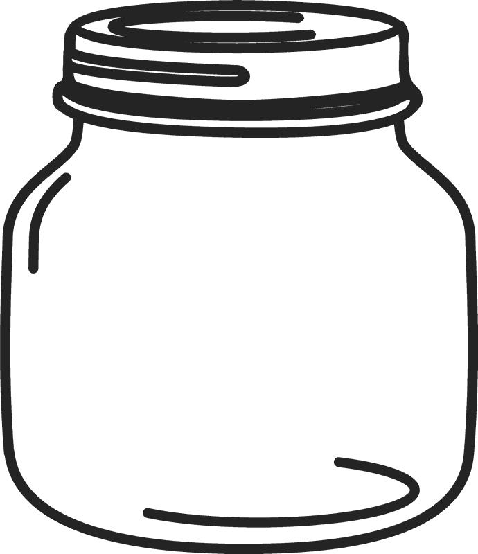 Mason jar love. Image free download best