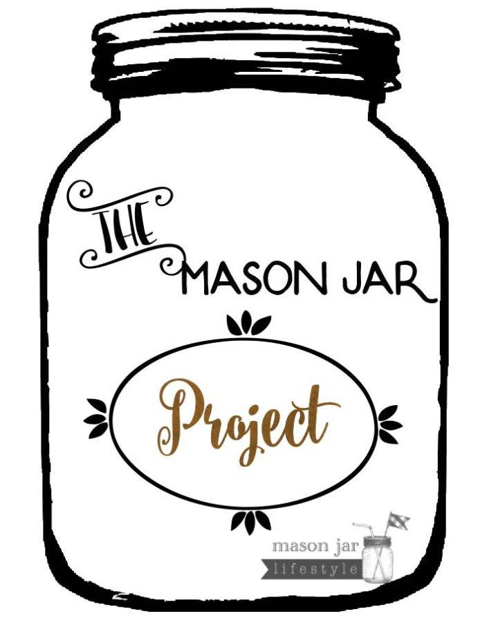 Mason Jar Images