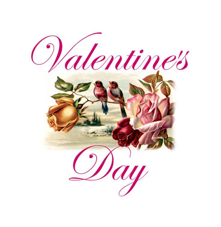 735x756 Best Free Valentine Clip Art Ideas Heart Clip