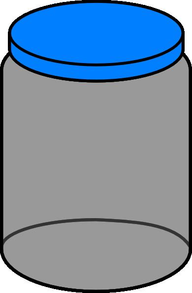390x595 Image Of Mason Jar Clip Art 7 Back Gallery For Mason Jar Clip
