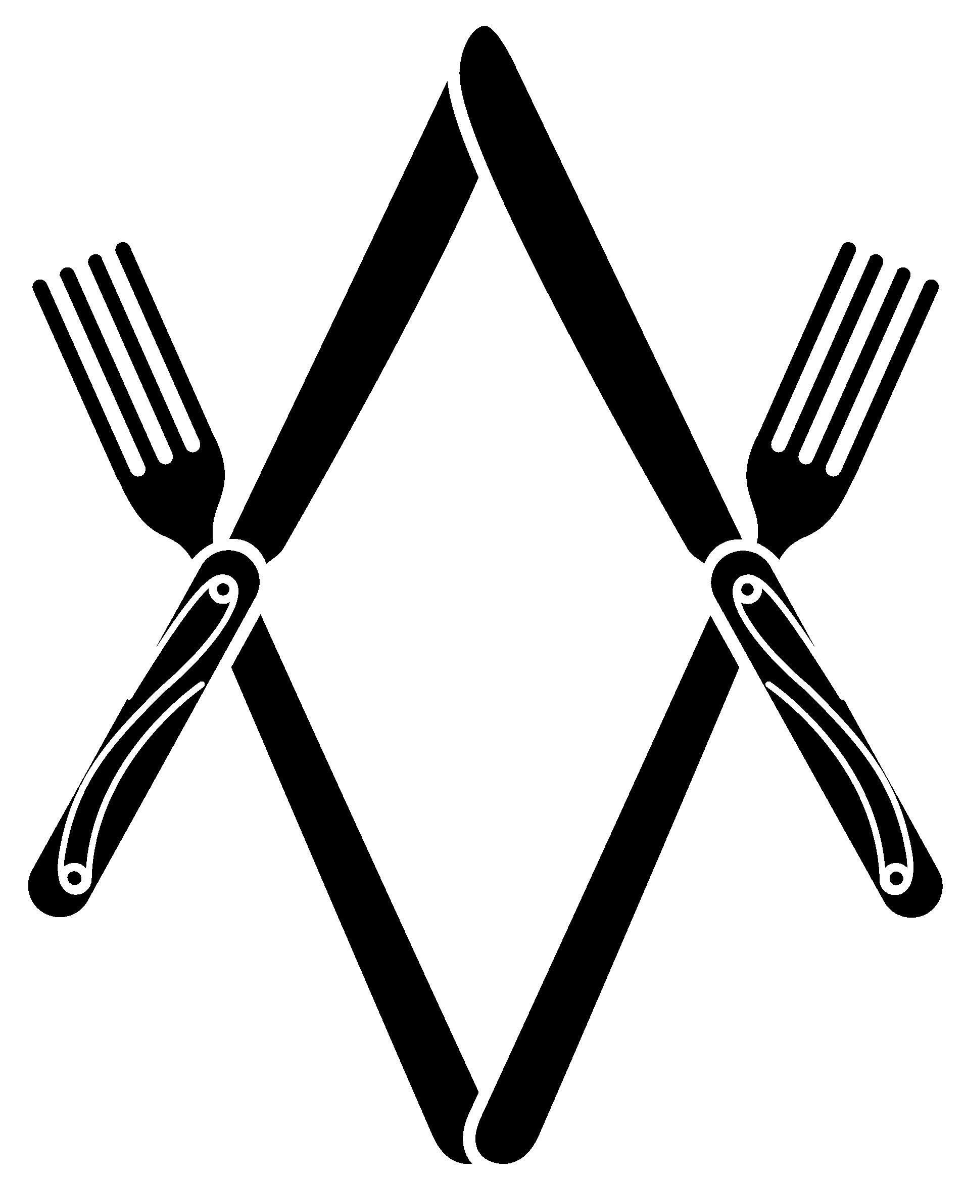 Masonic Clipart | Free download best Masonic Clipart on ...