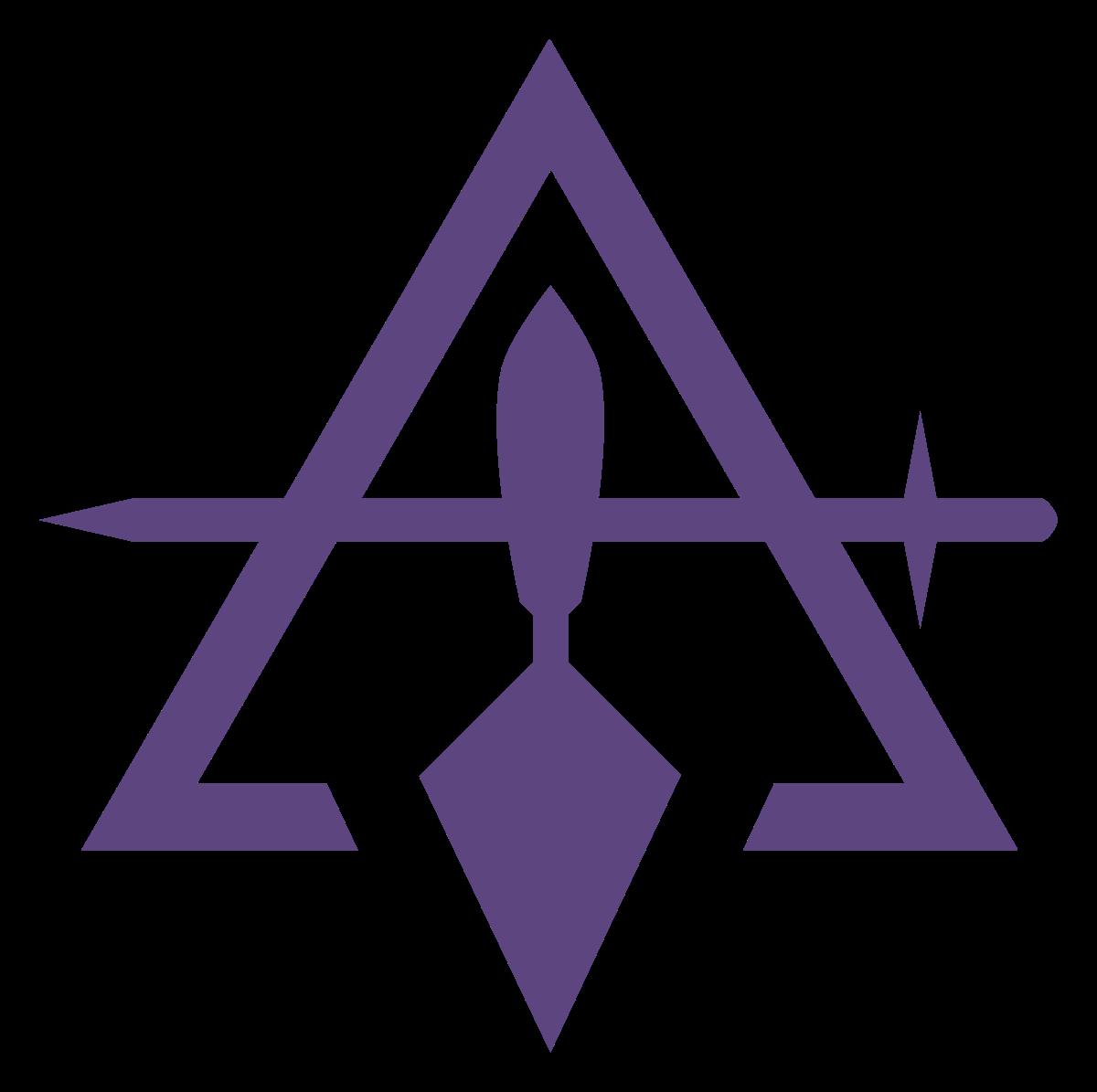1200x1195 Cryptic Masonry