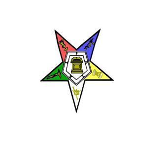 333x300 Eastern Star Watch