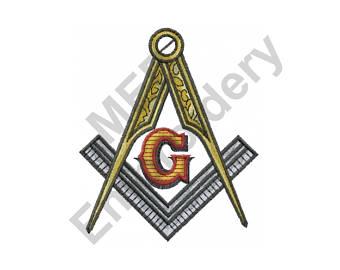 340x270 Freemasonry Etsy