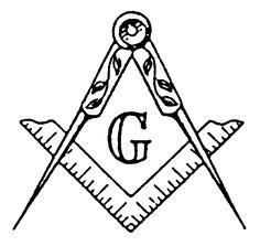 236x223 Masonic Emblem Clip Art Cliparts