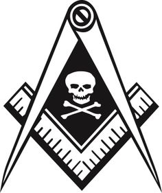 236x281 Masonic Emblem Clipart Cliparts