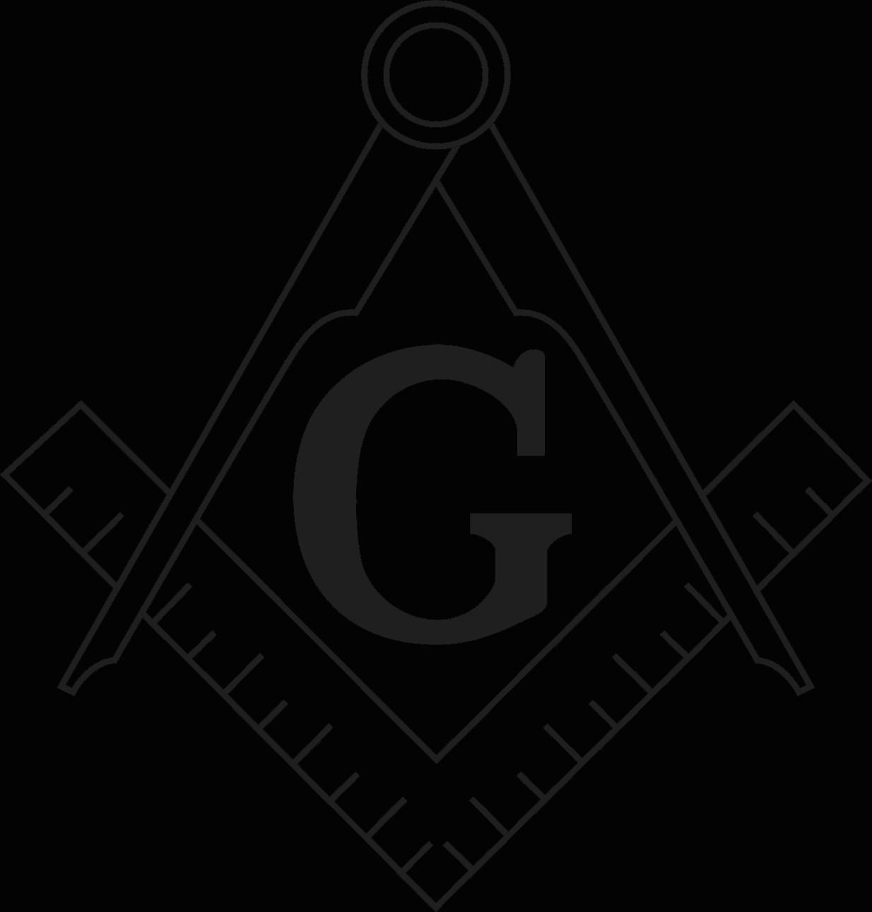1234x1291 Clip Art Masonic Emblems Clip Art