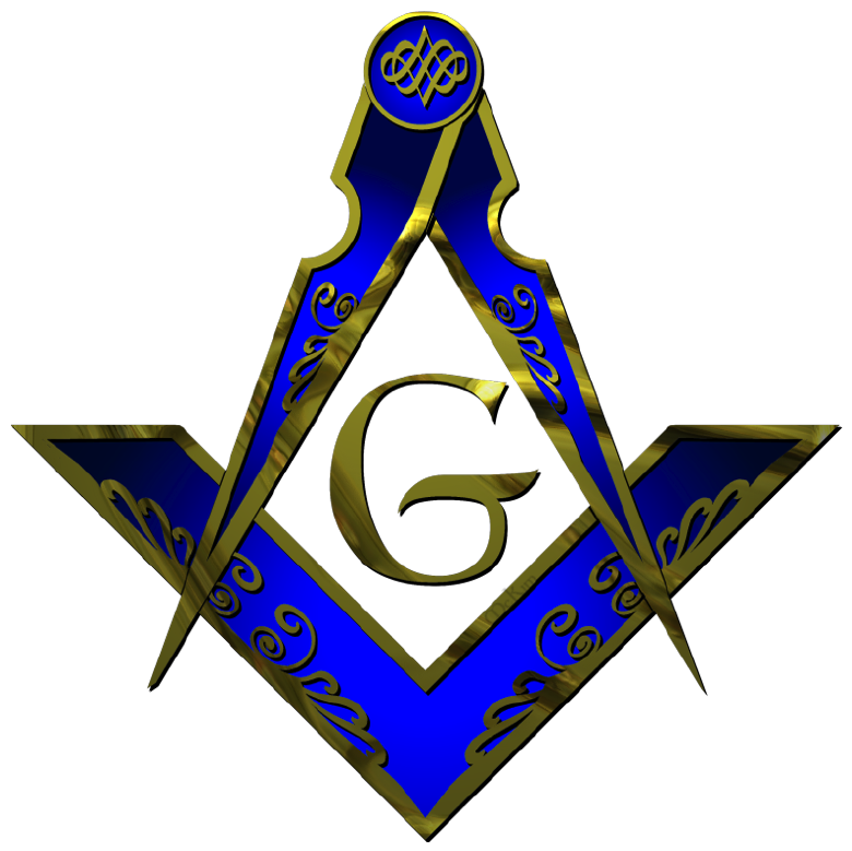 Masonic Emblem Cliparts | Free download best Masonic ...