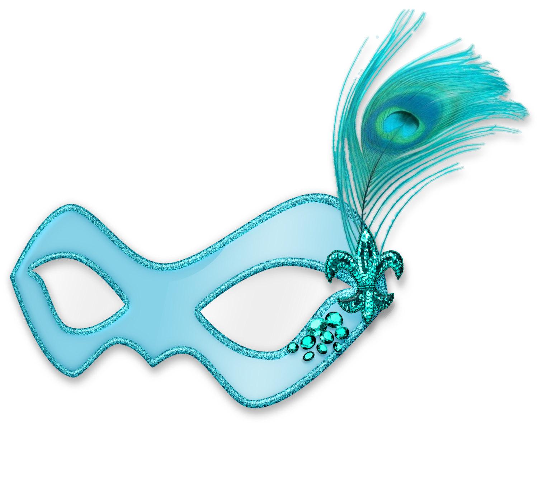 1500x1344 Mardi Gras Masquerade Mask Clip Art
