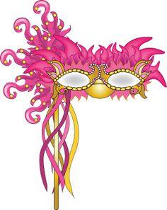 236x297 Masquerade Clipart Masquerade Ball Mask