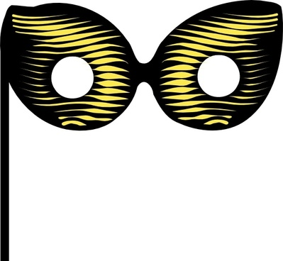 399x368 Masquerade Free Vector Download (23 Free Vector) For Commercial