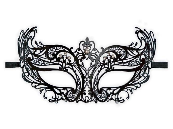 736x552 Venetian Mask Clip Art Clipart