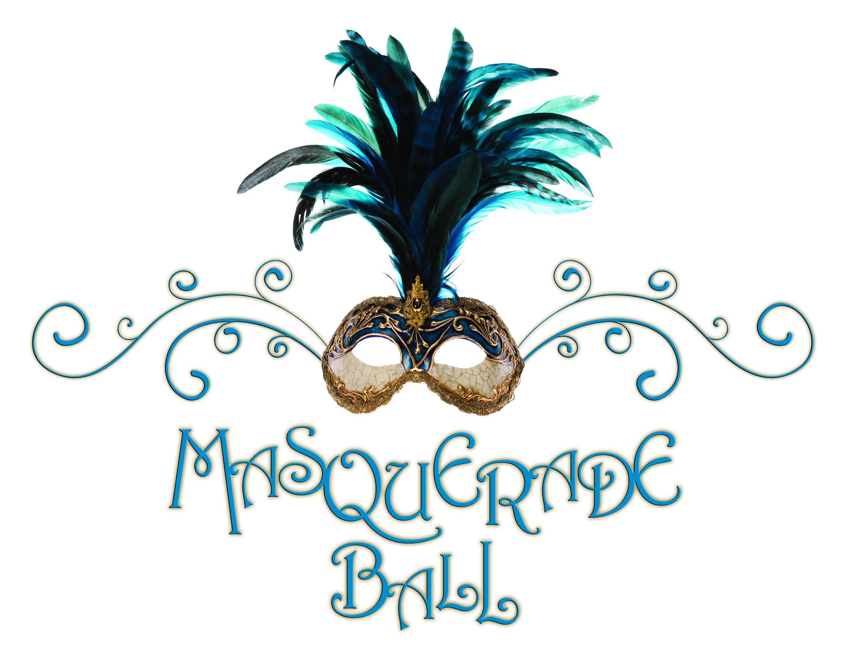 3000x2358 Masquerade Ball Clipart
