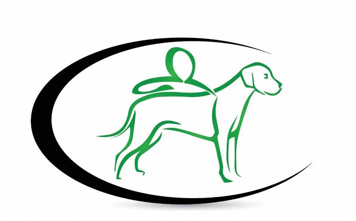 705x437 Canine Massage Therapy Clip Art Cliparts