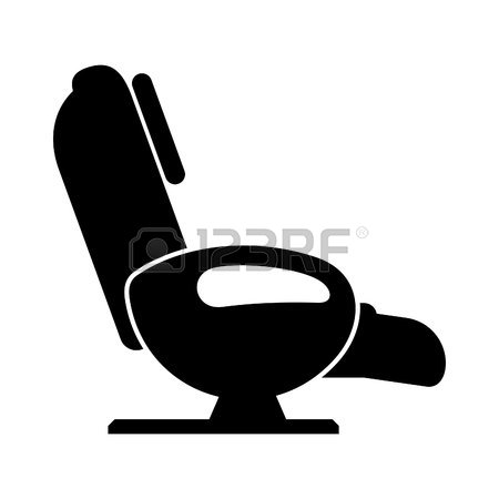 450x450 Chair Massage Clip Art. Chair Massage Clip Art T