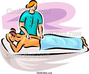 300x250 Free Massage Clip Art Spa Pictures