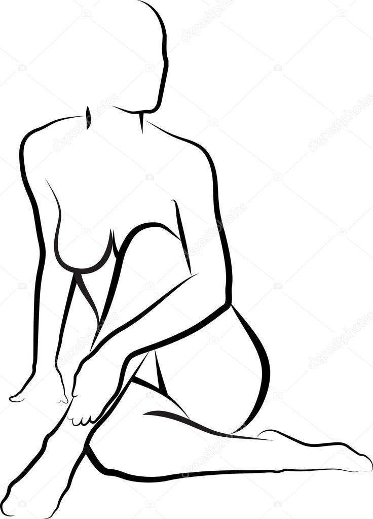 736x1023 Image Result For Naked Couple Erotic Art Drawings Paintings