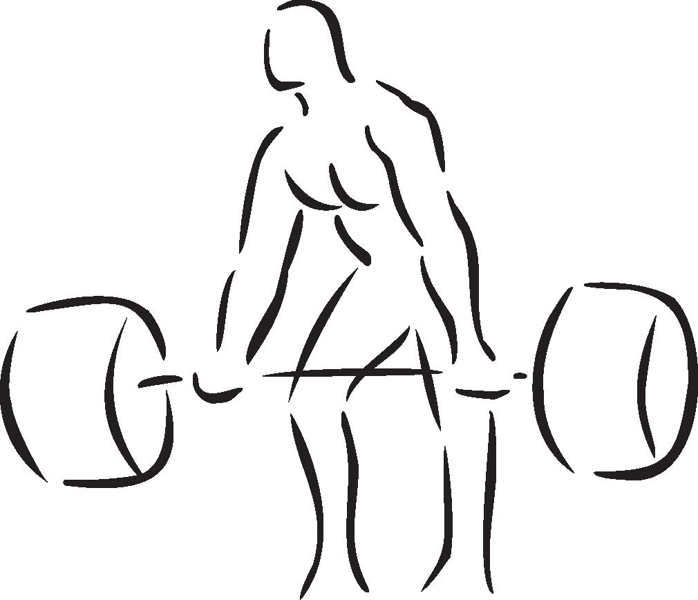 1010x868 Sports Massage Therapy