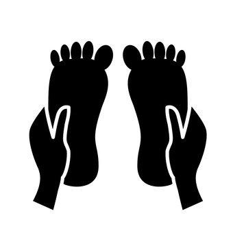 340x340 Free Cliparts Massage, Hand, Hand Massage