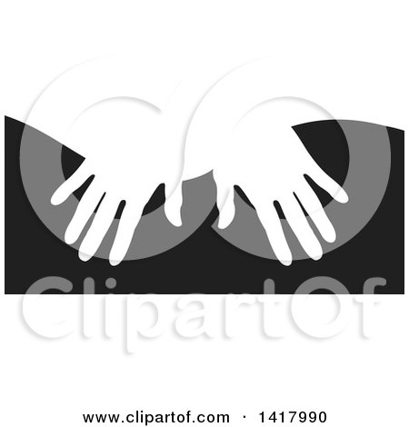 450x470 Royalty Free (Rf) Massage Therapy Clipart, Illustrations, Vector
