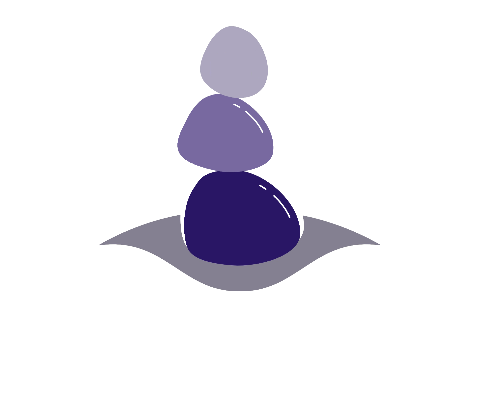 1933x1600 About Me Nurture Massage Therapy