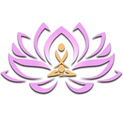 250x250 Pro Health Therapeutic Massage