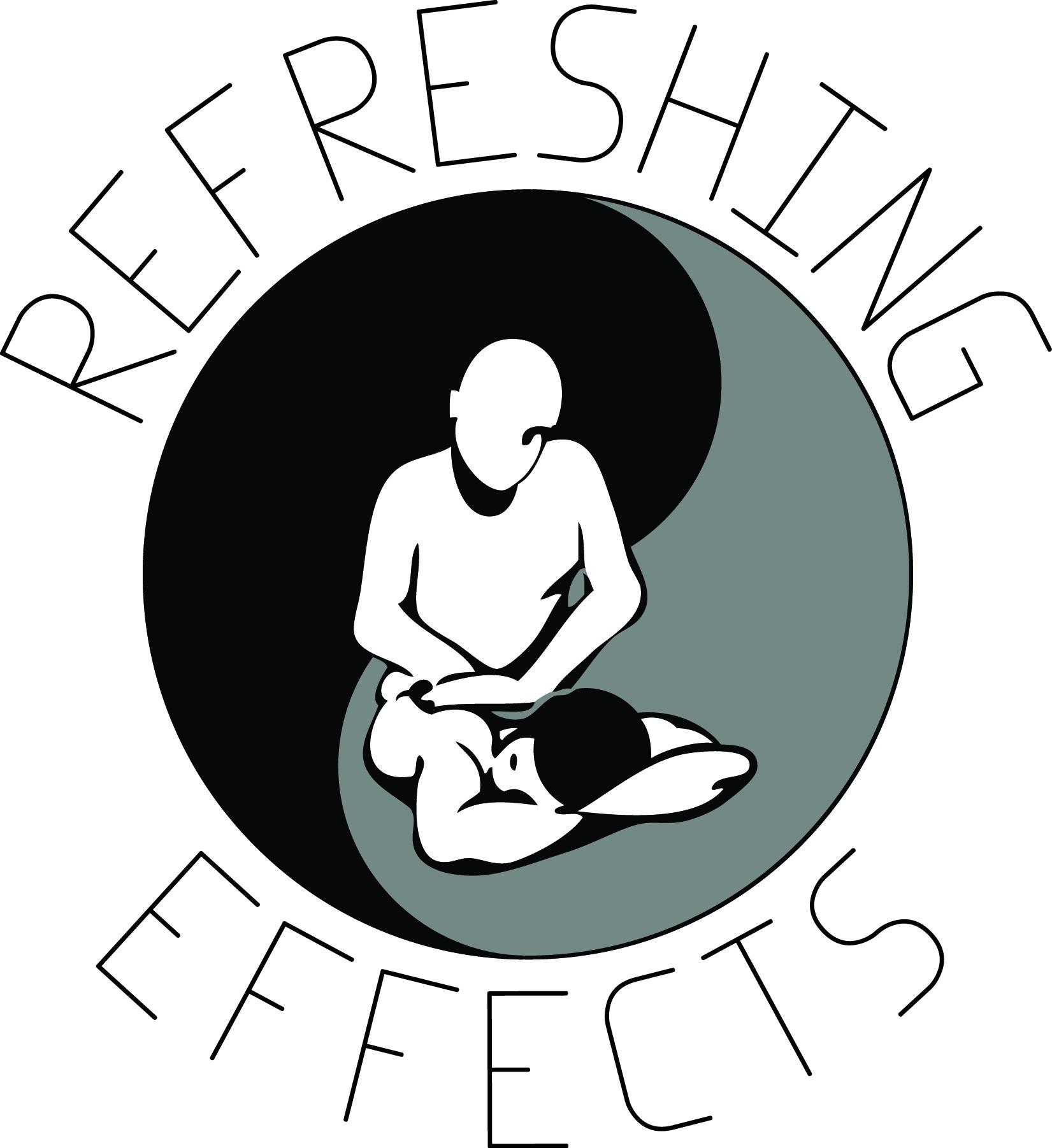 1651x1802 Refreshing Effects, Llc Massage Therapy In Harrisonburg, Va