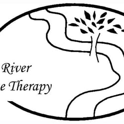 250x250 Rolling River Massage Therapy